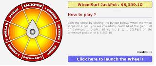 الموقع الأكثر واقعية في ربح المال 45455455