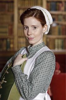 Downton Abbey saison 2 : topic général (infos et news) 252880657