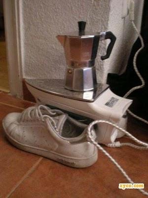 Inventos cubanos - Página 2 Cafe_cubano
