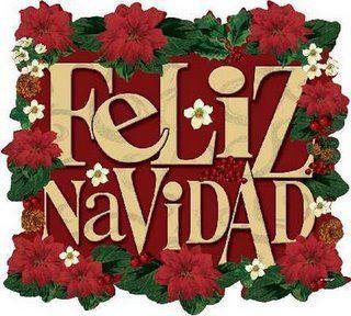 MARTES 25 DE DICIEMBRE  DE 2012. POR FAVOR DEJEN SUS MJES. DIARIOS AQUÍ. GRACIAS!! NAVIDAD