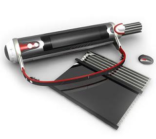 الرول توب بدل اللاب توب .. تكنولوجيا جديدة D-roll-laptop-concept-2_uznct_17621