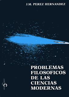 PCE(r) - Partido Comunista de España (reconstituido) - Página 3 Problemas