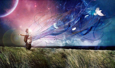 A Powerfull Step to Know Your Real Self  Source-Awakening-now-640x3821-700x417