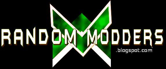 Random Modders Png2