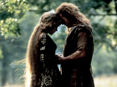 frases de cine! 1995-braveheart2