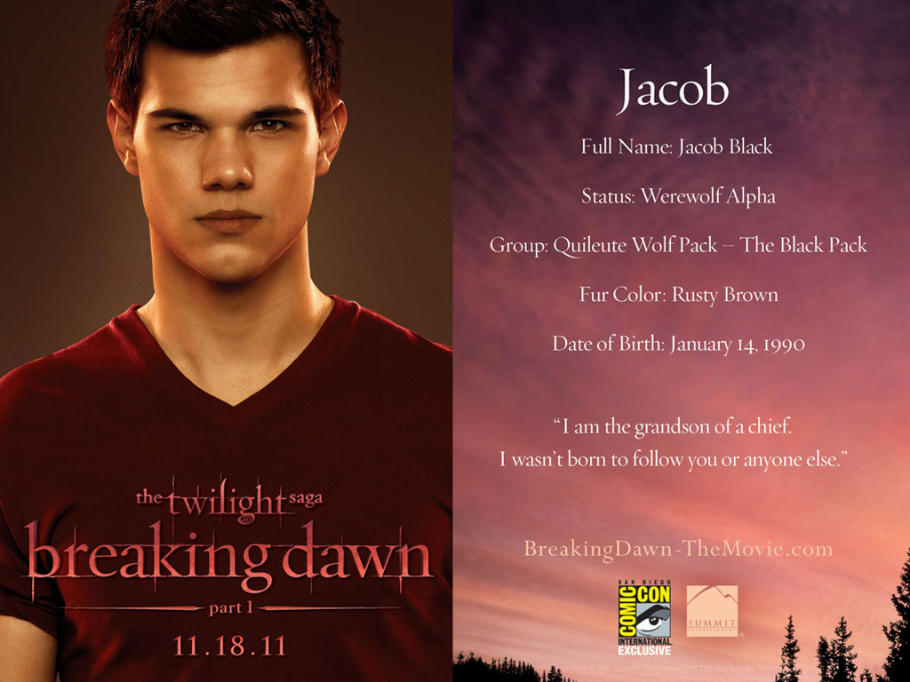 Jacob Black Jakeccpc