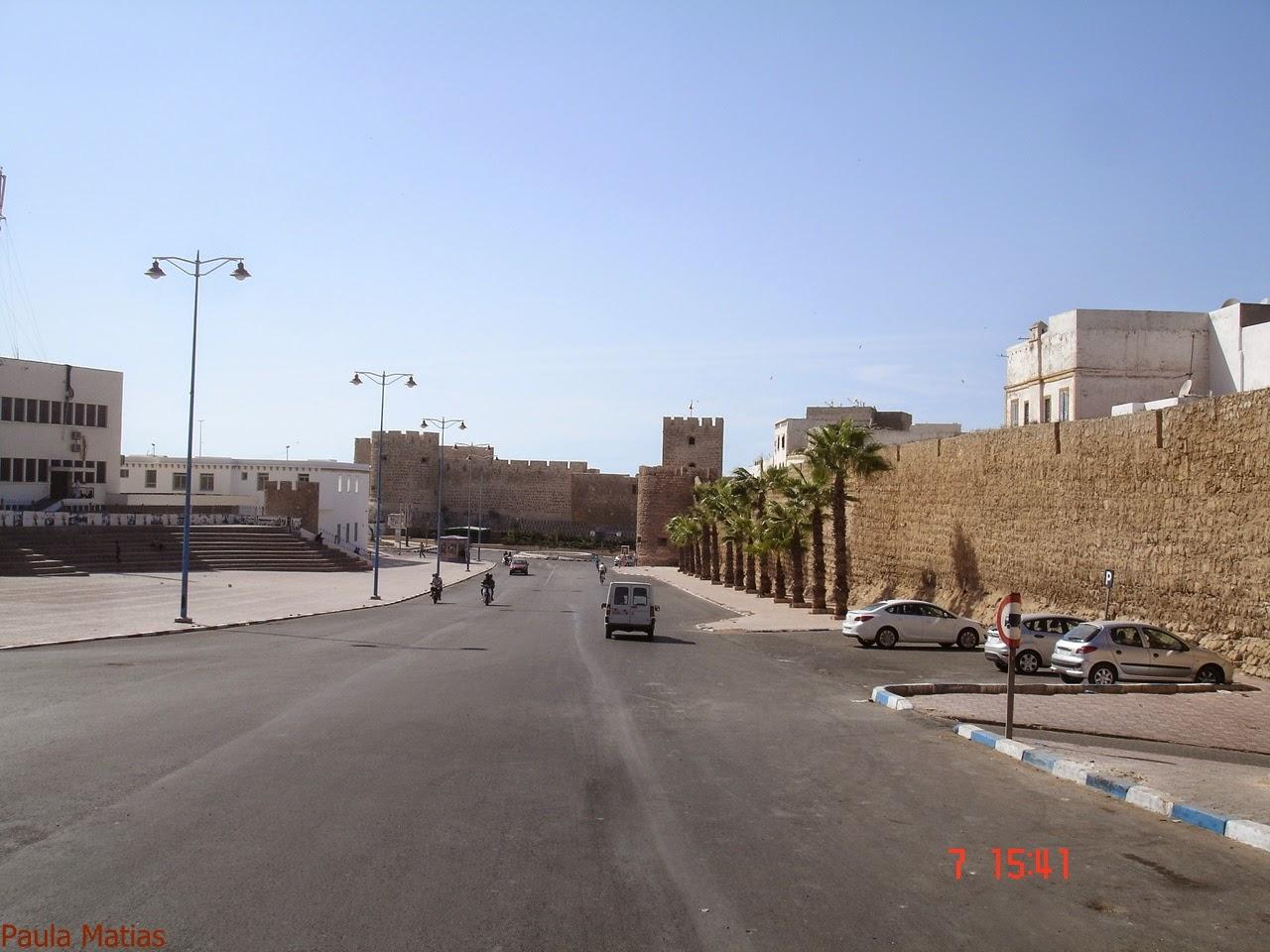marrocos - Marrocos 2014 - O regresso  DSC03255_new