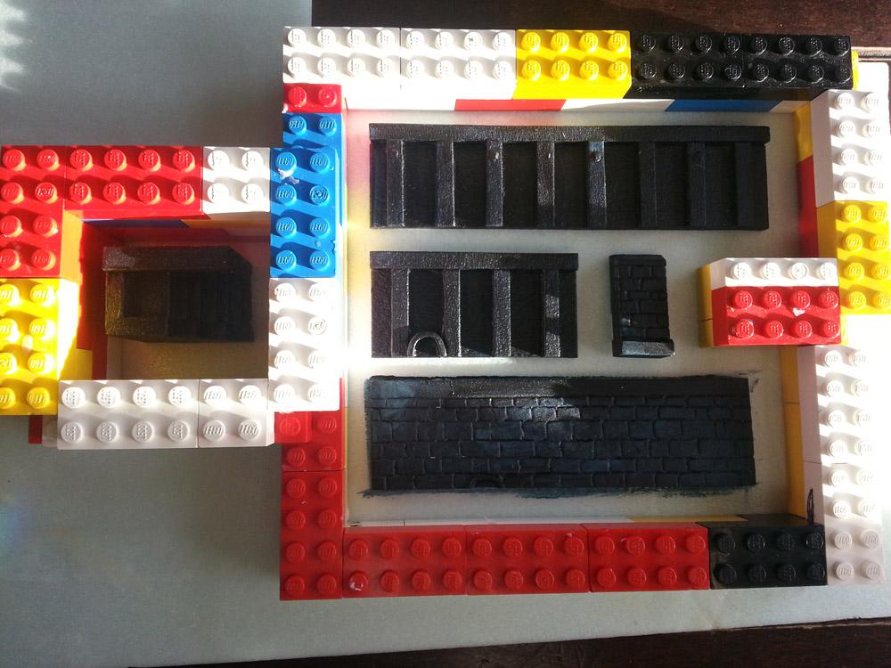 Plattenbauprojekt! 20121124_143452