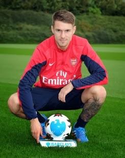 .: Hilo oficial del Arsenal :. - Página 8 Zp_Ramsey-award-2-131004MAFC_1805