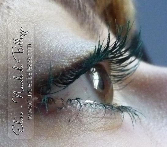 Ondina-Nuvole di Bellezza Make up - Pagina 2 NuvolediBellezza_colorpop08