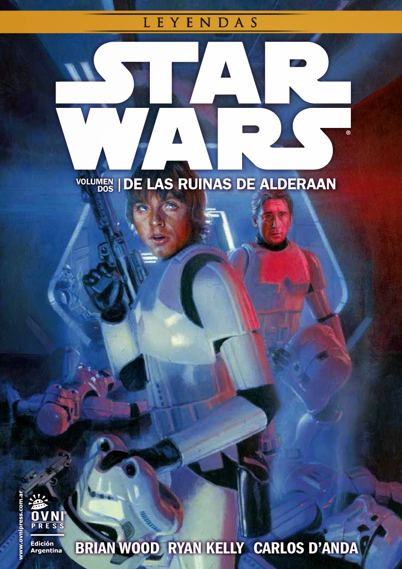 29-30 - [comics] Clarin: Coleccion Prestige: Star Wars Leyendas  STARWARS%2B2%2Bruinas%2Balderaan