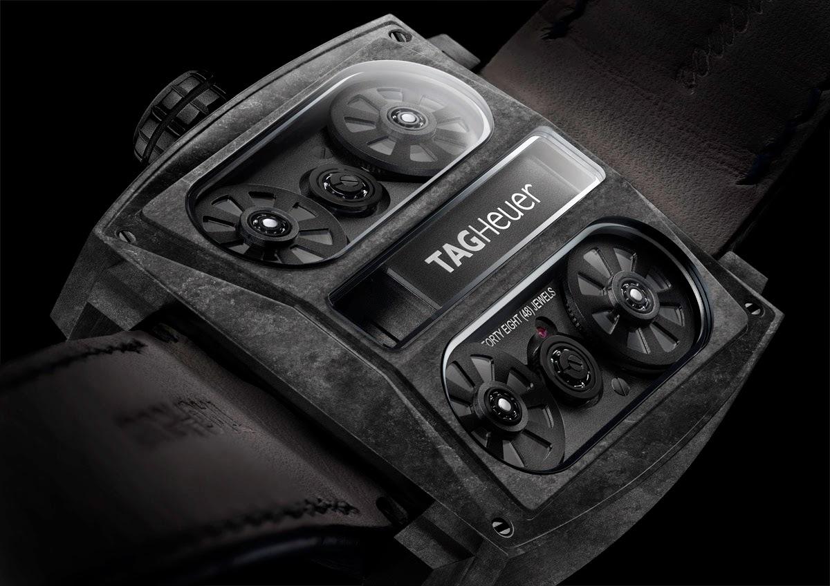 Tag Heuer Monaco V4 Phantom TAG-Heuer-Monaco-V4-Phantom-WAW2091-back