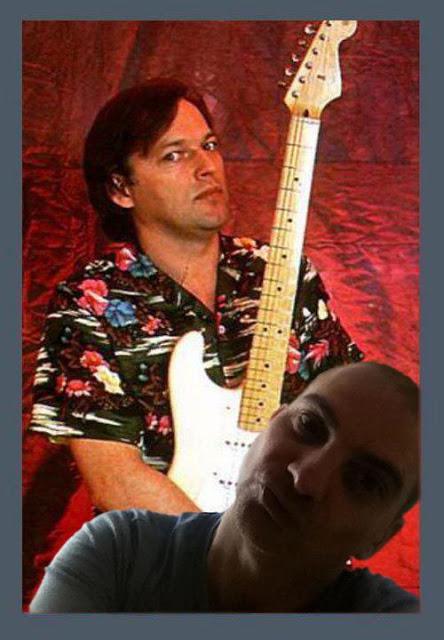 Nouvelle galerie photos de Gilmour et le Floyd sur le site de Feelingfloyd 375512_348271311936870_843426014_n