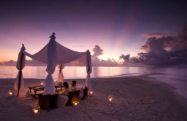 عشاء رومانسي في المالديف Image055-712784