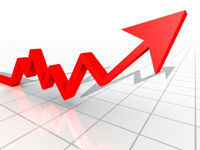 سلسلة-- الربح من الانترنت 27943-1