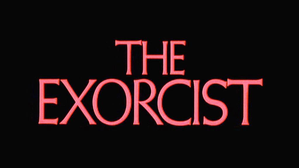 La possession démoniaque n'est pas de la science-fiction L-exorciste-00003