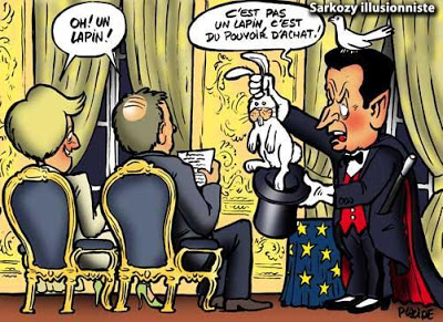 La prime de 1000 euros Sarko-l--illusionniste---le-lapin