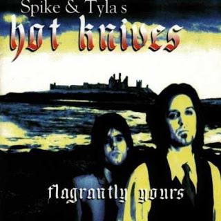 SOLO ALBUMS - DISCOS EN SOLITARIO - Página 3 Spike-tylas-hot-knives-flagrantly-yours-10221-MLA20025882300_122013-O