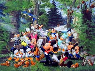 أكبر موسوعة لصور شخصيات فيلم ميكي ماوس  Www.wallcate.com%20%2821%29