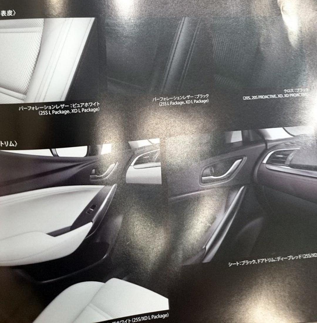 2012 - [Mazda] 6 III - Page 13 2016-Mazda6-FL-JDM8