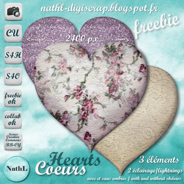 lace Hearts - january 2013 NathL-CU-Heart