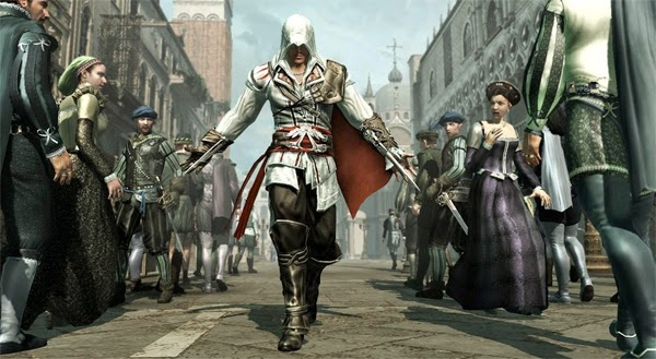 Assassins Creed 1 Assassins%2BCreed%2B1%2B-Professional%2BGames%2B%252815%2529