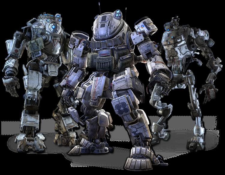 [ThreeZero] Titanfall Ba74qdECYAAw3WD.png-large