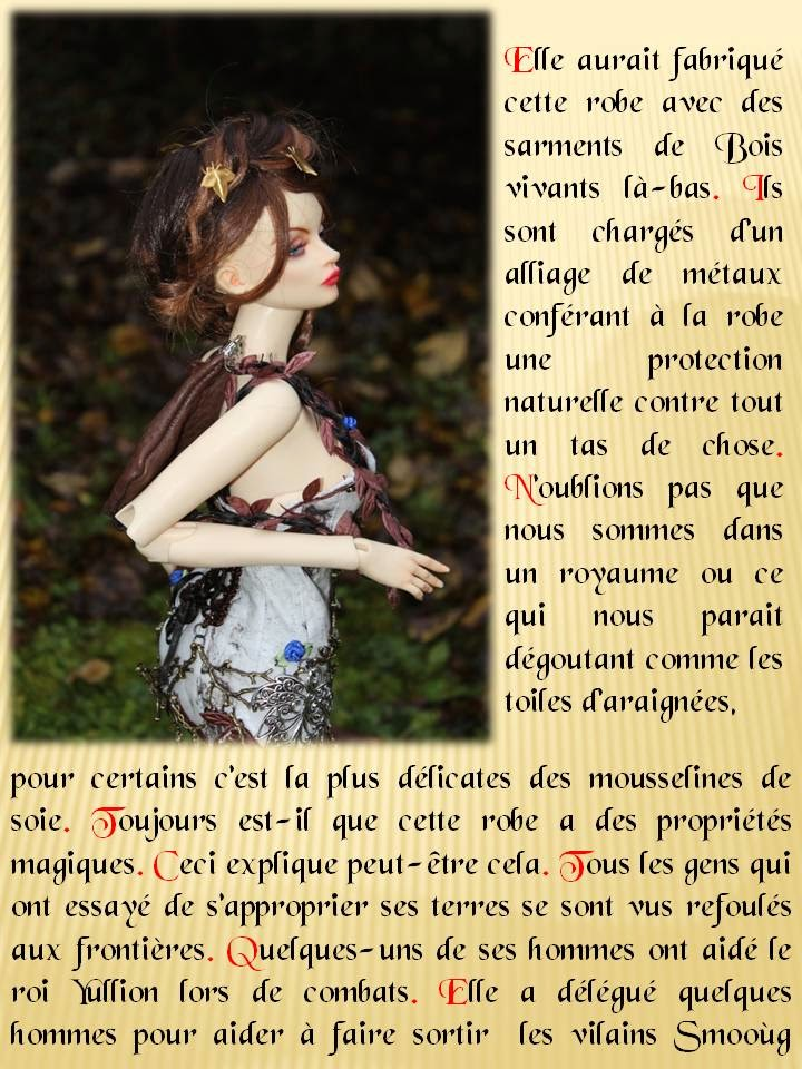 Contes elfik: Yullion&Dragona ep9 p15/abeille charpentiere - Page 3 Diapositive5
