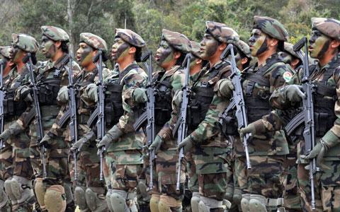 Bolivia - Página 29 Army%2Bbolivia