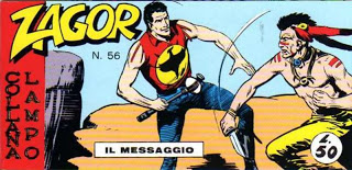 Zagor attacca (n.26/27/28) 56
