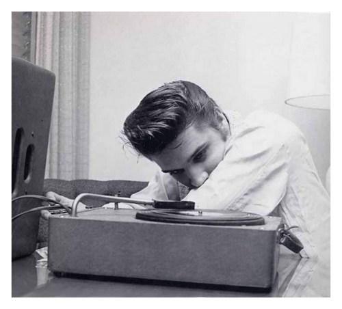 Antes fossem os meus audiófilos... Tumblr_m4jga10Fgl1qmvhifo1_500