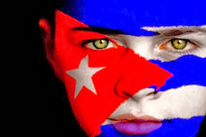 134,758 cubanos llegaron a EEUU por vías ilegales Cubanface