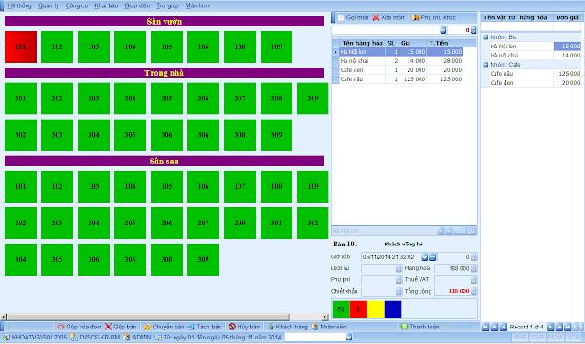 Phần mềm quản lý bán hàng Phan%2Bmem%2Bquan%2Bly%2Bnha%2Bhang
