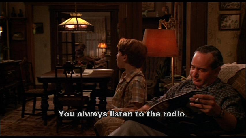 ¿Qué Estás Escuchando? - Página 21 Vlcsnap-2012-12-13-20h32m44s19