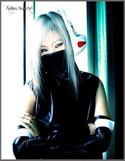naruto cosplay Naruto-AnbuCosplay1MyAnimeGirls