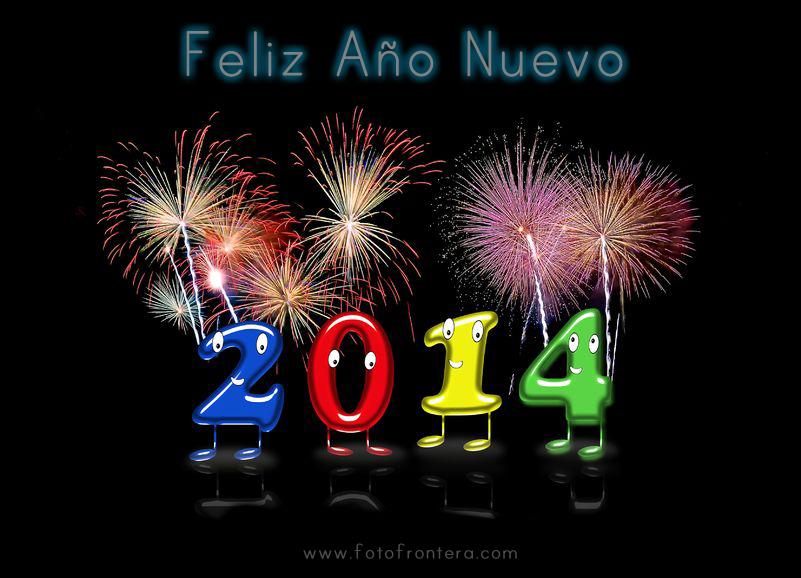 FELIZ AÑO NUEVO A%C3%B1o-nuevo-2014-happy-new-year-