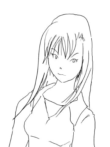 Galería de dibujos Doodle_test_480