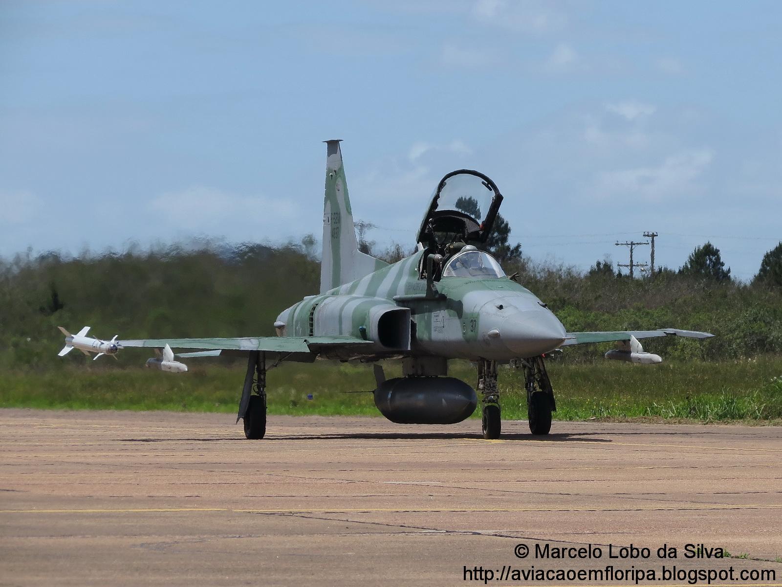 Armée Brésilienne/Brazilian Armed Forces/Forças Armadas Brasileiras - Page 21 IMG_9750
