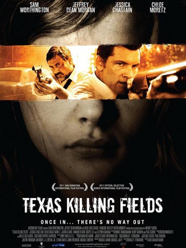 Texas killing fields [DF] Affiche_texas_killing_fields