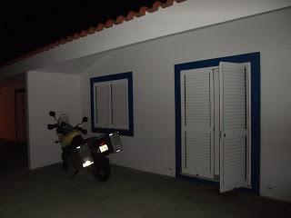 Picos - A (não) ida aos Picos - Solo Ride PT'13 _parte01 DSCF7446