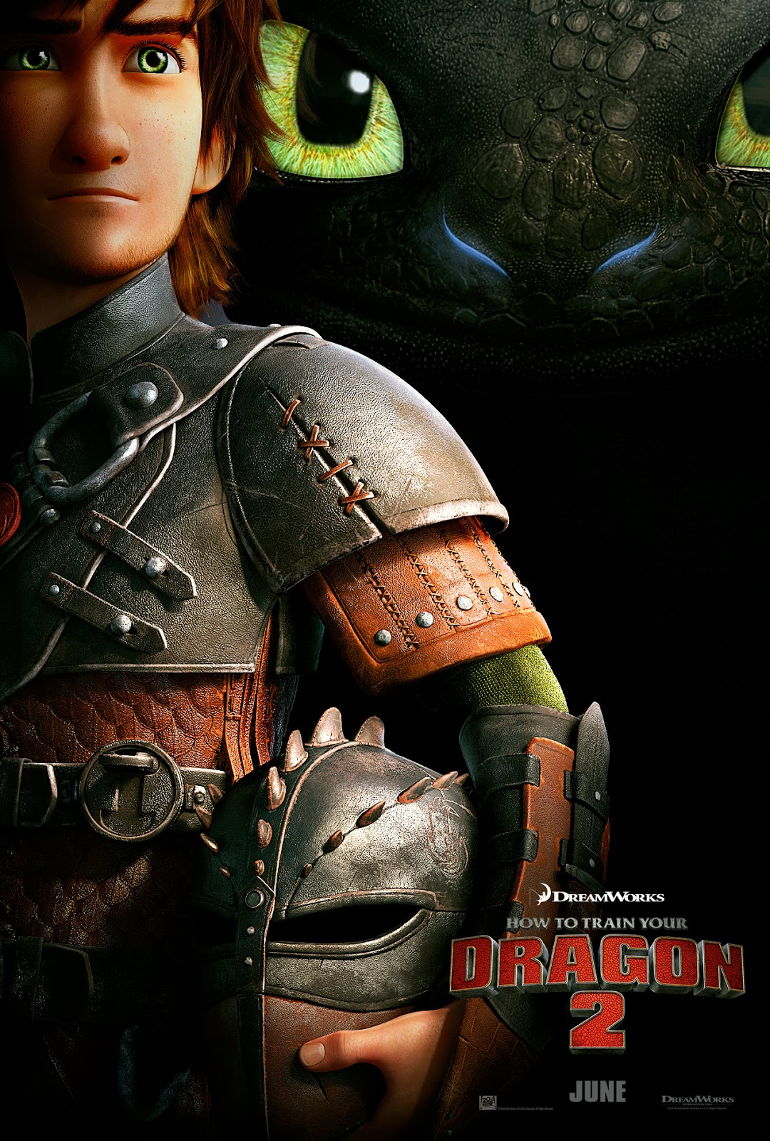 [20th Century Fox] Dragons 2 (2014) - Page 3 Httyd-big