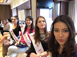 """World Miss University 2016 -  FELICIDADES PERÚ 10314619_499689670211239_4128627123643274078_n"