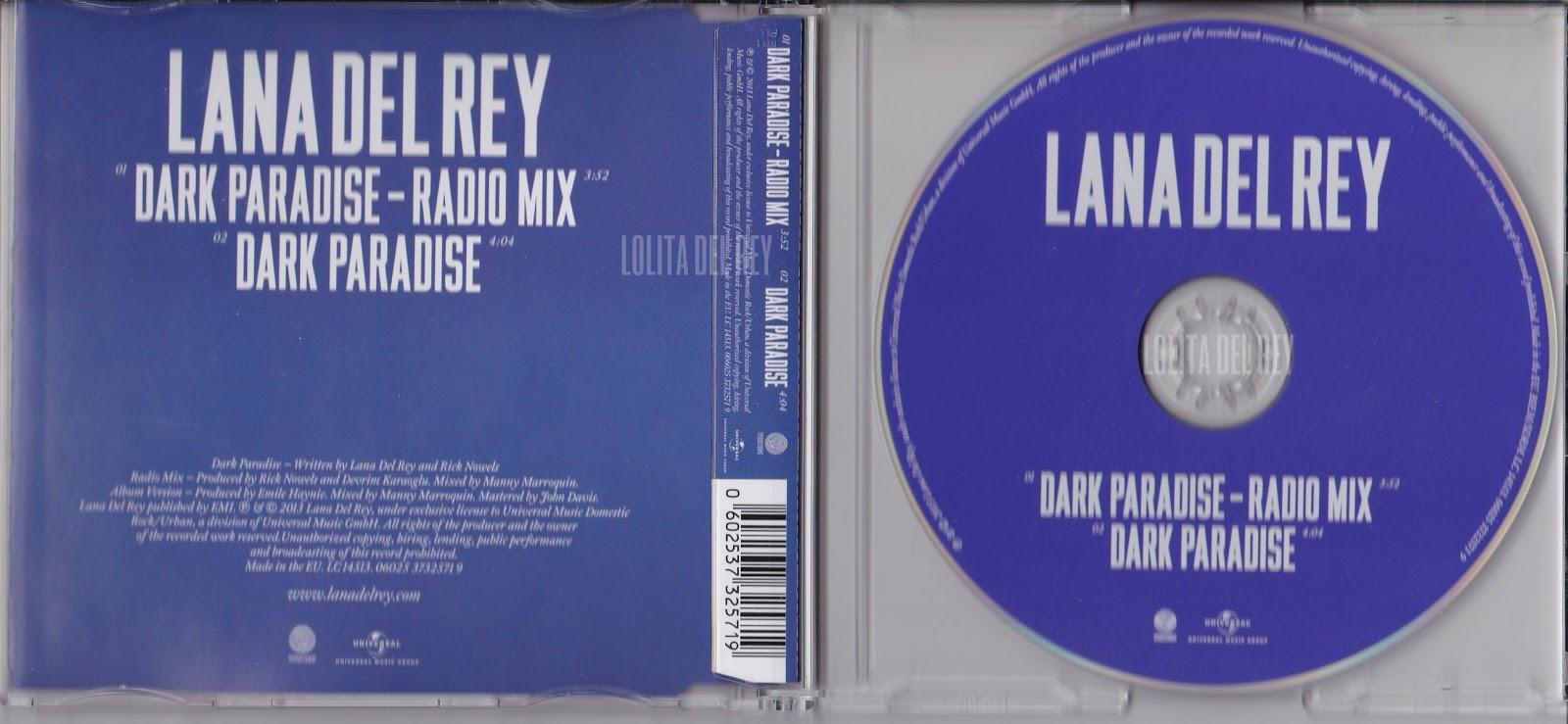 Lana Del Rey >> Tu colección de Lana Del Rey - Página 10 IMG_0001