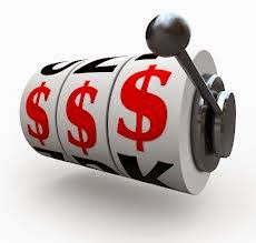 Extra Turbo Pay Matriz mundial - NO hace falta referir Maquina