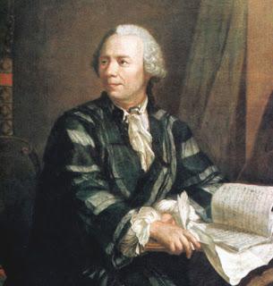 L'enigma dei numeri primi... Eulero1