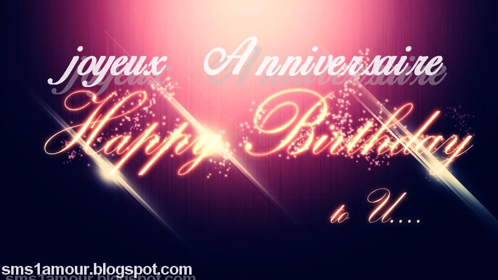 Anniversaire Ajonc Joyeux-anniversaire4