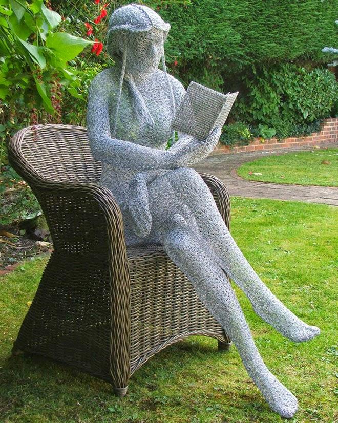 அதிசயசிற்பங்கள் Best-garden-sculpture-around-the-world-15