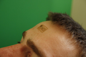circuits électriques intégrés  Serpentine