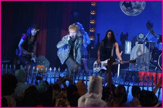 Lemonade Mouth - Page 3 34951812_NTSOVDFAQ