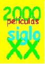 PELICULAS ESPIRITUALES 2000peliculassigloxx
